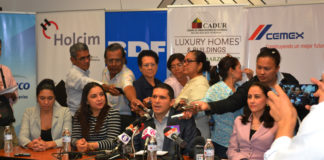 anuncian-luxury-home