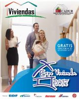 Revista Expo Vivienda 2017-01