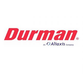 LOGO EDITABLE DURMAN (1)-01